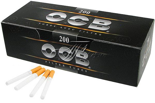 Самокрутка сигарет купить купить электронные сигарету в клину